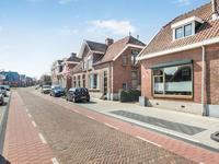 Esstraat 100 in Rijssen 7462 EK