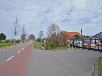 Rijnlanderweg 1434 A in Nieuw-Vennep 2153 KG