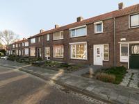 Jacob Roggeveenstraat 26 in Goes 4461 ZL