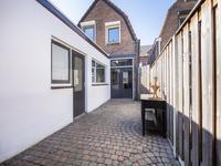 Boomgaardstraat 3 B in Roosendaal 4701 HE