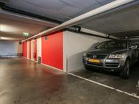 Beekpark 57 -H in Apeldoorn 7311 BZ