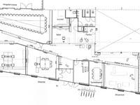 Vleugelboot 22 in Houten 3991 CL