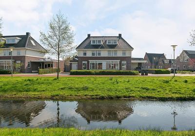 Kapittelstraat 3 in IJsselmuiden 8271 XH