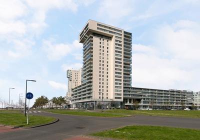 Corsicalaan 151 in Rotterdam 3059 XX