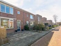 Wijtze Ennemastraat 21 in Franeker 8801 GP