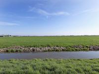 Reigersbosch 3 in Middenbeemster 1462 GL