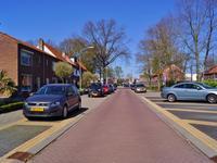 Blerckweg 41 in 'T Harde 8084 EX