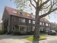 Jasmijnstraat 26 in Rosmalen 5246 AA
