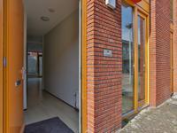 Pelikaanstraat 14 in Groningen 9713 BX