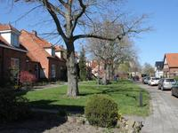 Oranjestraat 16 in Winschoten 9671 BB