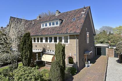 Diependaalselaan 274 in Hilversum 1215 KH