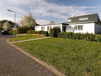 Parkweg 18 in Westkapelle 4361 JE
