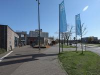 P.C. Hooftlaan 1 in Uithoorn 1422 JH