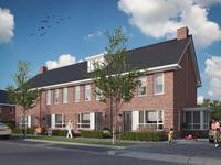 Casterhoven - Fase 14 in Kesteren 4041 VG