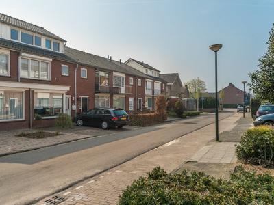 Azaleastraat 28 in Sint-Michielsgestel 5271 GJ