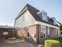 Praam 1 in Heerenveen 8447 CG