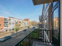 Kapershoek 34 in Rotterdam 3085 EE