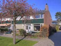 Mathijsenstraat 49 in Haarlem 2035 CL