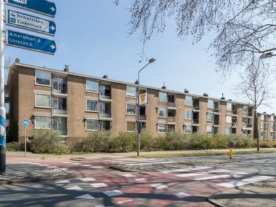 Wolvenlaan 285 in Hilversum 1216 EV
