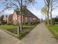 Wirdumerweg 51 in Loppersum 9919 HB