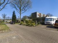 Etstoel 4 in Norg 9331 EL