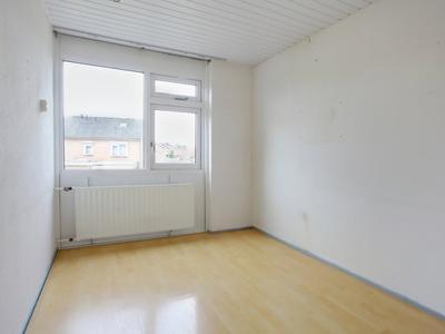 Acaciastraat 2 in Bemmel 6681 ZS