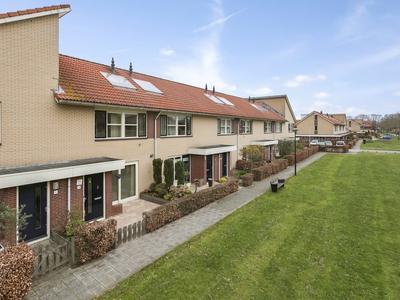 Van Ravesteynpad 3 in Deventer 7425 AD