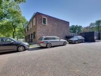 Van Der Molenallee 8 C in Doorwerth 6865 CG