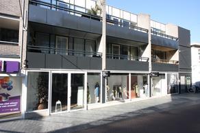 Grotestraat 18 in Raalte 8102 CE