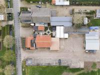 Hogevaart 93 in Sprang-Capelle 5161 PM