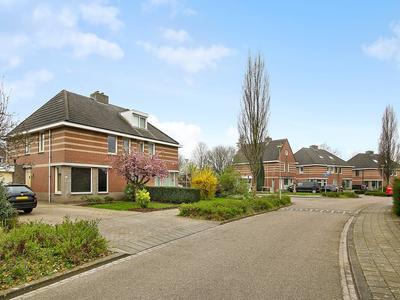 Vlaanderenstraat 24 in Sittard 6137 LM