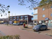 Jol 29 80 in Lelystad 8243 GZ