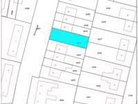 Emmastraat 18 in Heino 8141 ER