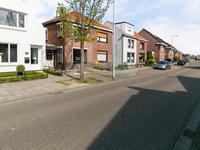 Bijlokestraat 45 in Axel 4571 JE