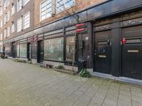 Van Speijkstraat 127 Iii in Amsterdam 1057 GT