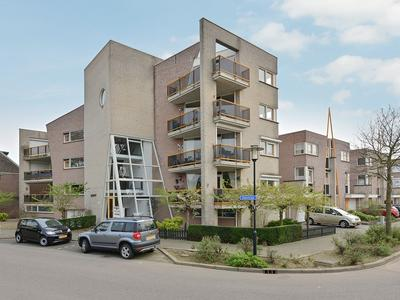 Geenstraat 67 in Geleen 6162 XW