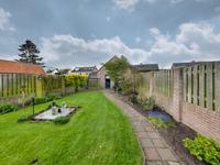 Burgemeester De Bekkerstraat 27 in 'S-Hertogenbosch 5236 AN