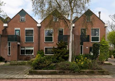 Boeier 28 in Barendrecht 2991 KB