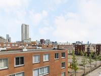 Zijdewindestraat 35 B in Rotterdam 3014 NK