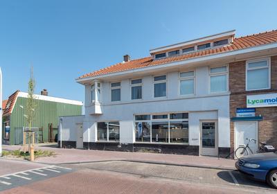 Nieuwstraat 156 B in Almelo 7605 AJ