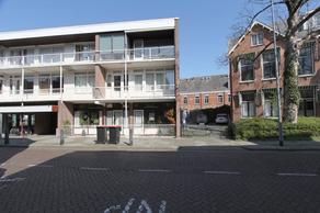 Poortstraat 7 in Winschoten 9671 EA