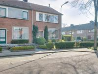 Cornelis Houtmanstraat 25 in Rheden 6991 BD