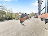 Drogerij 120 in Den Hoorn 2635 GP