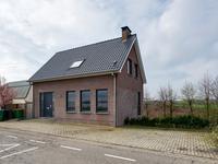 Oude Heijningsedijk 71 in Heijningen 4794 RC