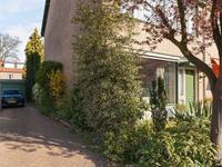 Larixlaan 13 in Driebergen-Rijsenburg 3971 RA