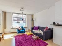 Ratelaarstraat 36 in Arnhem 6832 DK