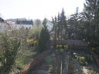Pastoor Sartonstraat 50 in Valkenburg 6301 DN