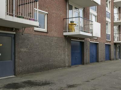 Mercatorplein 8 A in Maastricht 6216 CJ