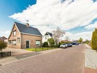 Schoolstraat 12 in Zuilichem 5305 EA