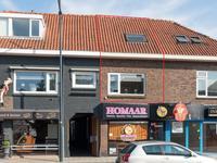 Prins Bernhardlaan 44 A in Veenendaal 3901 CC